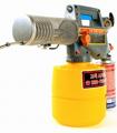 Мини генератор горячего тумана P-SU SUPER-2000 GOLD