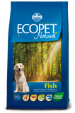 ecopet-natural-fish-medium@web