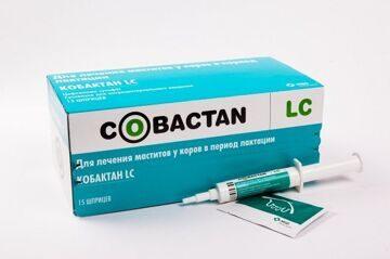 CobactanLC__tcm53-21764